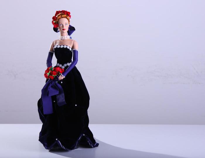 Barbie vintage e