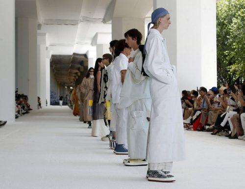 Fashion Week digitale: Milano riparte dopo il coronavirus