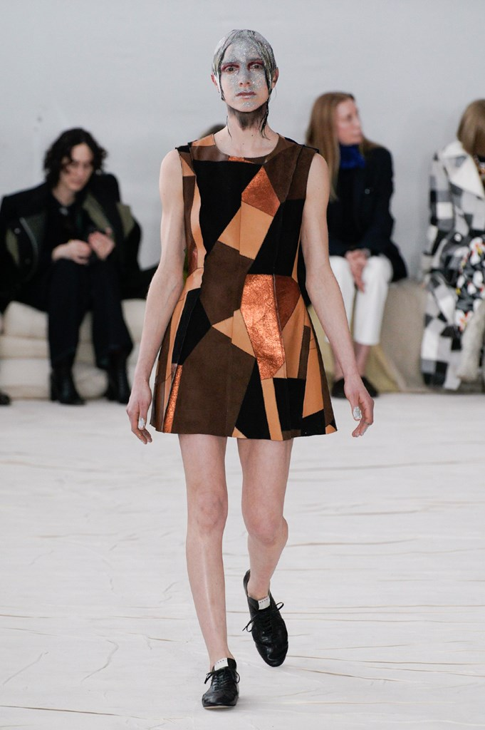 Patchowrk Marni aw 2020-21